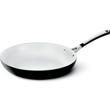 Calphalon 12-in. Ceramic Nonstick Simply