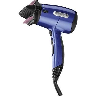 Conair 320 3-in-1 Styling System
