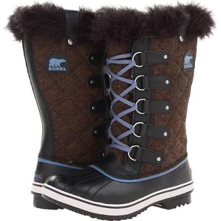 SOREL Tofino Cate Women's Cold Weather