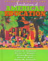 Introduction to the Foundations of American Education [Book]