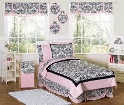 Sweet Jojo Designs Sophia Children's Bedding