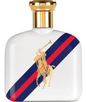 Polo Blue Sport Cologne by Ralph Lauren