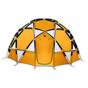 The North Face 2-Meter Dome - 8 Person