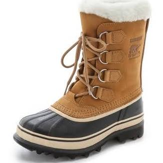 Women's Sorel Caribou