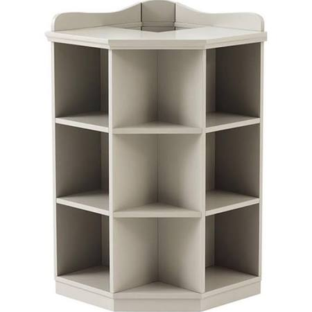 Home Decorators Collection Bookcases Kids