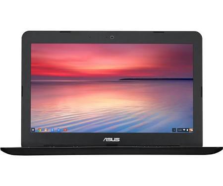 ASUS Chromebook C300MA DB01 - Celeron