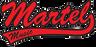 martelmusicstore.com favicons