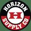 shop.horizonsupplycompany.com favicons
