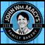 www.johnwmmacys.com favicons