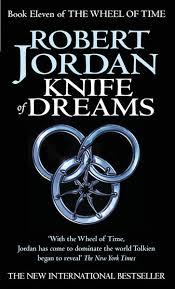 knife_of_dreams.jpg
