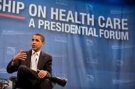 ¿Por qué odian tanto la reforma sanitaria?
