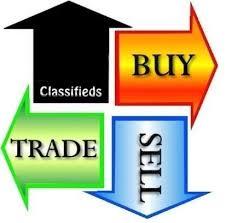 Bisnis jual beli website