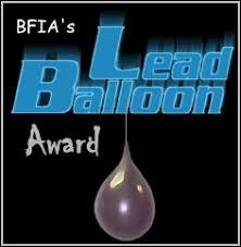 LeadBalloonAward.jpg