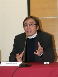 Ramón Marcos Allo