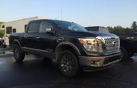 Review: 2017 Nissan TITAN Platinum Reserve 4×4   Hooniverse 2010 Nissan Titan Se Stock 1721 For Sale Near Smithfield Ri Used Nissan Titan Xd For Sale Of New Braunfels 2017 Sv Crewcab 4x4 In North Vancouver Truck Dealership Jonesboro Trucks Woodhouse 2014 Chrysler Dodge Jeep Ram 2008 Pre Owned Las Vegas United 2015 Overview Cargurus Ottawa Myers Orlans Sv Crew West Palm Fl White 2007 4wd Cab Xe Review Innisfail
