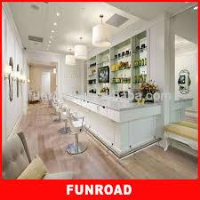 Perfume Display Stand Acrylic Cosmetics Unit3 Tier Shelf Beauty Salon