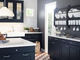 küche günstig kaufen ganz in deinem stil interiør