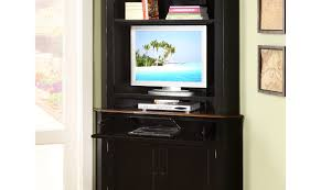 Desk : Computer Secretary Desk Graceful Secretary Furniture' Amity ... Drop Leaf Laptop Desk Armoire By Sunny Designs Wolf And Gardiner Modern Office Otbsiucom Computer Pottery Barn Ikea Wood Lawrahetcom Fniture Beautiful Collection For Interior Design Martha Stewart Armoire Abolishrmcom Computer Desk Walmart Home Office Netztorme Unfinished Mission Style With Hutch Home Decor Contemporary Med Art Posters