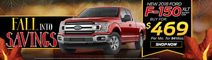 Ford New Car Specials In Lexington Park, MD | Lexington Park Ford ... Custom Ford Tuscany Trucks Ewalds Hartford New Dealer Used Cars In Souderton Near Lansdale Riverhead Lincoln Dealership Ny 11901 Dodge Jeep Chrysler Ram Incentives Rebates Specials 82019 Vehicle Dallas Athens Welcome To Ray Skillman Serving Indianapolis Greenwood And Aurora Dealership On For Sale Saskatchewan Bennett Dunlop Lake Charles La Bolton Truck Month F150 Prices Lease Deals San Diego Ca