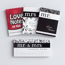 Mr. & Mrs. - Love Notes & Coupon Gift Set Introducing New Arrivals From Illustrated Faith A Christian Christmas Cards Dayspring Sojag Promotional Code Epcot Ticket Prices One Day Only 1195 Regular 37 Dayspring 18 Month Planner Deal Lifes Simple Pleasures Coupon Book Linksys 10 Promo Promo Airline Tickets To Philippines 50 Off Planners Calendars Code Discount Yarn Store Plumbing Mall Discount Elitch Garden Denver Co Crimecon Coupon Asian Food Grocer 2018 Ge Bulb Roundup Of Bible Journaling Entries From Women Sjp 061 James Barnett Bring Market Kristi Clover