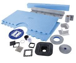 Crossville Tile Distributors Mn by November 4 2013 U2013 Tileletter