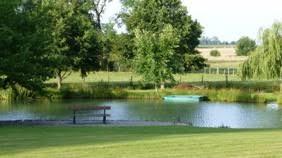 chambre d hote lac de der l étang tilleul chambre d hôtes