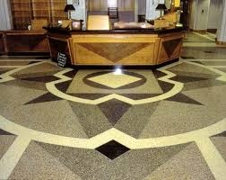 terrazzo flooring tiles all furniture all about terrazzo flooring