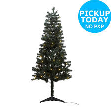 7ft Artificial Christmas Trees Argos by Argos Artificial Christmas Trees 1000 Images About Argos Perfect