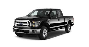 Ford F-150 Price In Saudi Arabia - New Ford F-150 Photos And Specs ...