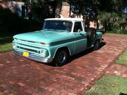 1964 Chevy C10 Truck Frame Off 1999 A/C PW PB PS Awesome Running ... 2019 Chevy Silverado 3500hd High Country 4x4 Truck For Sale In Pauls Rare 1967 Chevrolet K10 4x4 Short Bed Frame Off Steve Mcqueens 1952 Pick Up Being Auctioned On Art Morrison Enterprises 51959 Information Brake Booster Luxury 135997 1969 C10 Rk Scotts Hotrods Gmc Chassis Sctshotrods Tci Eeering 471954 Suspension 4link Leaf Buying Used Diesel Power Magazine 1937 1938 1939 1940 Hot Street Rod Fat Man Fabrication 1986 383 Stroker Stored For Sale
