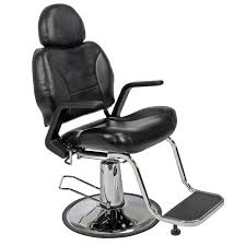 Craigslist Barber Chairs Antique by Furniture Interior U0026 Decor Comfy Barber Chairs For Sale With