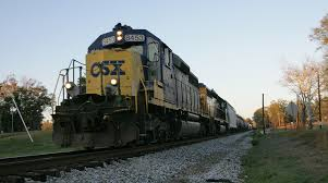 CSX Doubles Down On North Carolina Intermodal Investments ... When Its A Low Bridge Vs Tall Truck The Never Wins The Csx Train 110 Car Clickety Clack Rhythm Youtube Sb Intermodal Driver Id Horn Echo Ups Trucks Auto 41 Truck Trailer Transport Express Freight Logistic Diesel Mack Csx Railroad Stock Photos Images Alamy Stack Trucking Pinterest Transportation Takes Interim Tag Off Ceo Jim Foote Topics Railpicturesnet Photo Csxt 5443 Transportation Ge