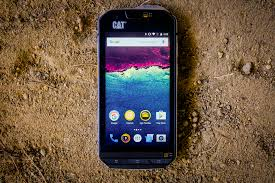 The 5 Best Smartphones for Construction 2018 Edition
