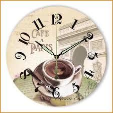 horloge cuisine pas cher horloge cuisine pas cher comme référence correctement horloge de