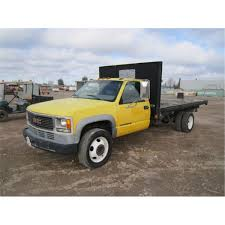 1998 GMC 3500 HD S/A Flatbed Truck Gmc Flatbed Mod For Farming Simulator 2015 15 Fs Ls 1969 Truck Lego Pinterest And 1998 Sierra 3500 Sle Ext Cab Flatbed Pickup Ite Used 2000 C6500 For Sale 2143 2005 3500hd Item L5778 Sold Se Urban Advertising Art 0025 An Old 1951 Gmc Truck Trucks Accsories 1987 K3186 Marc 2008 Style Points Photo Image Gallery 2012 Sierra Flatbed Truck In Az 2371