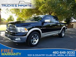 Sold 2010 Dodge Ram 1500 Laramie 4x4!!! In Mesa 2010 Dodge Ram 1500 The Auto Show 2500 Longterm Test Wrapup Review Car And Driver Black Pickup Sport At Scougall Motors In Fort Heavyduty Top Speed Preowned Dakota Bighornlonestar Crew Cab Heavy Duty Fullsize Truck Dodge Ram Laramie Sudbury For Sale By Owner Bluewater Nm 87005 North York Good Fellows Whosalers 26 Inch Rims Truckin Magazine Slt Round Rock