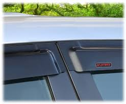 Rain Guards For 2017-2018-2019 Subaru Impreza Hatchback! Tape-On ... Side And Rear Window Guards On Deere 5e Series How To Install Window Visor Rain Guard Suburban Chevrolet Installing Vent Visors On A Ford F150 Youtube 8 Best Wind Deflectors For Your Car 2018 Guards At Caridcom To Inchannel And Stickon Weathertech Rear Deflector Channel Clip Installation Tapeon Outsidemount Shades The Egr Matte Black Mod The Sims Max 2008 Silverado Door Guard 90 Milspec Vehicles