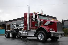 KENWORTH T800 Trucks For Sale - CommercialTruckTrader.com Kenworth T800 Central Truck Center Paper Florida W900 Best Resource 2007 Two Axle Sleeper Charter Trucks U10647 Youtube Auctiontimecom 2009 Kenworth Online Auctions 2019 For Sale In Regina Saskatchewan Canada Www Gallery J Brandt Enterprises Canadas Source For Quality Used Hope The Next Generation Heavy Duty Body Builder Manual Forsale Of Pa Inc Service 2012 T270 Service Truck Trucks T Rigs 2015 Kenworth T800