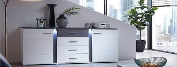 sideboards günstig kaufen möbel