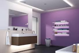 badbeleuchtung perfektes licht im bad bauredakteur de