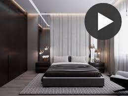 kitchen luxury in 2021 luxus schlafzimmer design