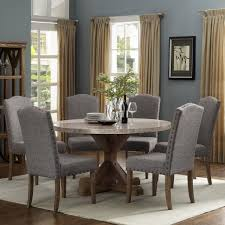 Vesper Round Marble Dining Set Round Marble Table With 4 Chairs Ldon Collection Cra Designer Ding Set Marble Top Table And Chairs In Country Ding Room Stock Photo 3piece Traditional Faux Occasional Scenic Silhouette Top Rounded Crema Grey Angelica Sm34 18 Full 17 Most Supreme And 6 Kitchen White Dn788 3ft Stools Hinreisend Measurement Tables For Arg Awesome Room Cool Design Grezu Home