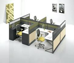 modular office design – atken