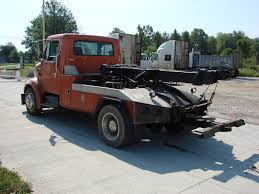 INTERNATIONAL WRECKER TOW TRUCK FOR SALE | #7041 Tow Trucks For Seinttial4700fullerton Caused Medium Towing Carco Truck And Equipment Rice Minnesota 1971 Chevrolet C 30 For Sale Classiccarscom Cc1092329 Intertional 4700 With Chevron Rollback Sale Youtube Ebay 2019 20 Top Car Models Used Wreckers Flatbed Philippines Buy 1990 Ford F350 Xlt Tow Truck Item I5939 Sold January 28 Industries Los Angeles Ca Duty Vulcan V100 Heavy Miller In Maryland On Buyllsearch