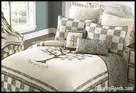 Donna Sharp Quilts