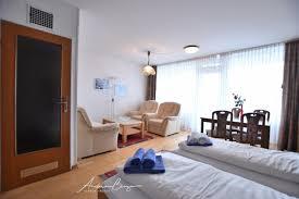ferienhaus ferienwohnung borkum für 3 personen für
