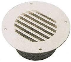ventline bath exhaust fan soffit vent mobile home parts store