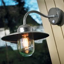 10 best exterior lights images on lanterns black and