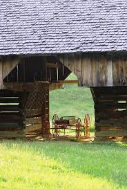 1647 Best Barns Images On Pinterest | Country Barns, Country Life ... Jeep Rollover In Springfield Dui Suspected Video Did A Tornado Touch Down Robertson County Last Night 1096 Best Barns Trucks And Tractors Images On Pinterest Updated Greenbrier Pd Investigate Possible Human Remains Get In The Holiday Mood With Sia Smokey Stefani Deseret News Womans Body Found Yard Renovated Barn With Spectacular Mountain Vi Vrbo Crib Barn Wikipedia Clean Your Coffee Baskets Youtube 2 Semi Trucks Involved Fiery Crash I24 Wrcbtvcom