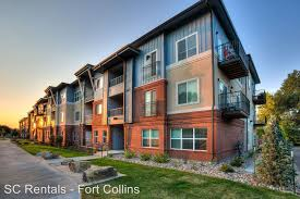 College Apartments In Fort Collins   College Student Apartments 20 Best Apartments In Fort Collins Co With Pictures Caribou Modern Rooms Colorful Design Cool Home Photo With Buffalo Run 100 Fox Meadows Coachman U0027s Ridge Property Management Poudre Services The District Student Housing At Csus Campus West In Cottages Of Simple One Bedroom Toward Bedroom Market Trends And Schools Realtorcom Apartment Heatheridge Decor Color Ideas Csu Colorado Tenant Rentals Rams